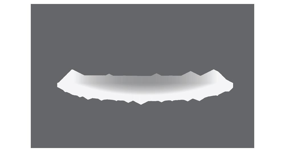 Agencia Espacial Mexicana AEM